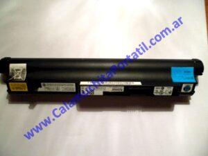 0004BAA Batería Lenovo S10-2