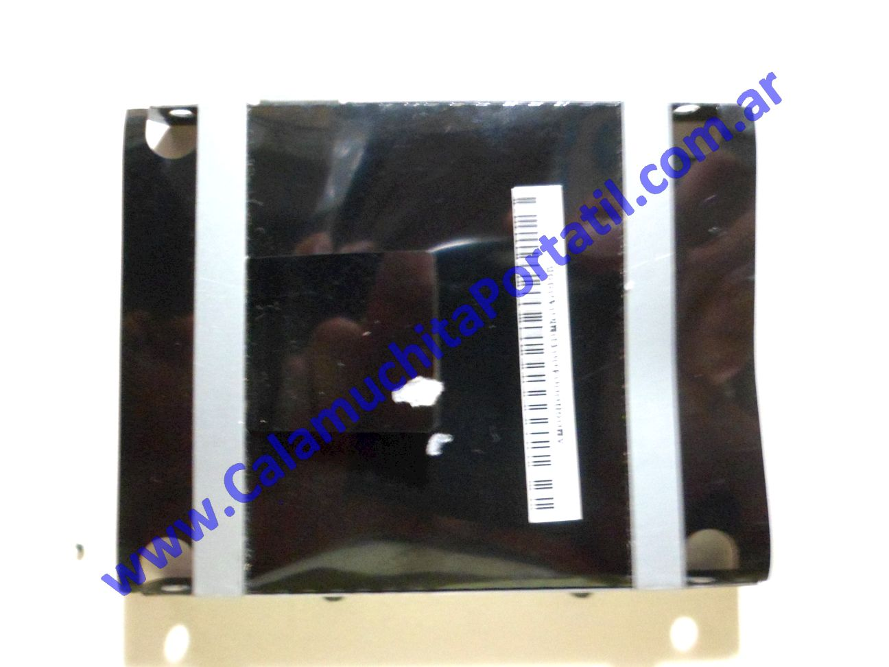 0004GCA Carry Disk Lenovo S10-2