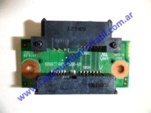 0004JRI Conector Rígido Lenovo S10-2