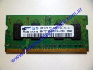 0004NMA Memoria Lenovo S10-2