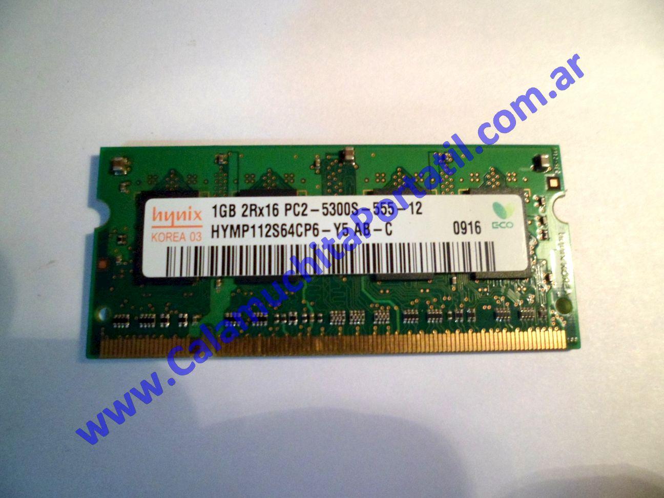 0004NMB Memoria Lenovo S10-2