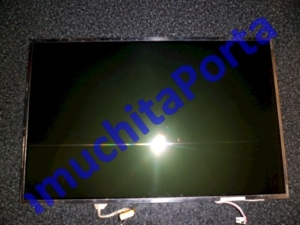 0010DIA Display Packard Bell ALP-Ajax A