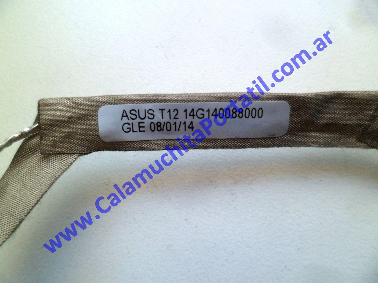 0010FIN Flex Inverter Packard Bell ALP-Ajax A