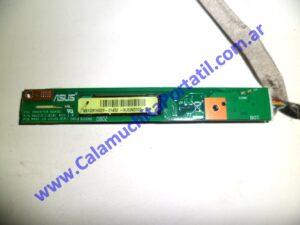 0010INV Inverter Packard Bell ALP-Ajax A