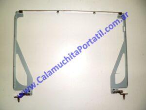 0010LBI Bisagras Packard Bell ALP-Ajax A
