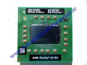 0010QQA Procesador Packard Bell ALP-Ajax A