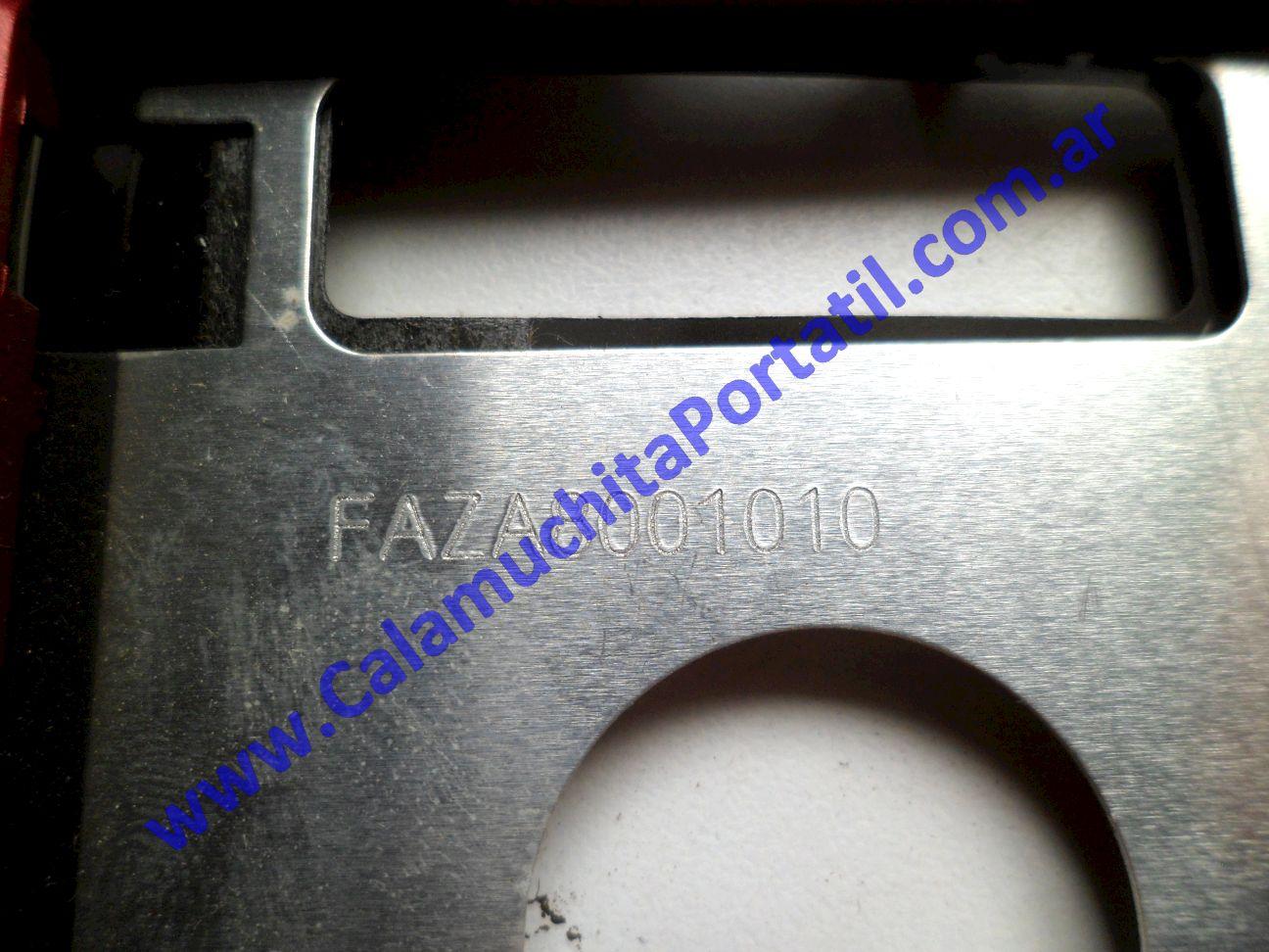 0011CAC Carcasa Teclado Packard Bell Dot-M-A / ZA8