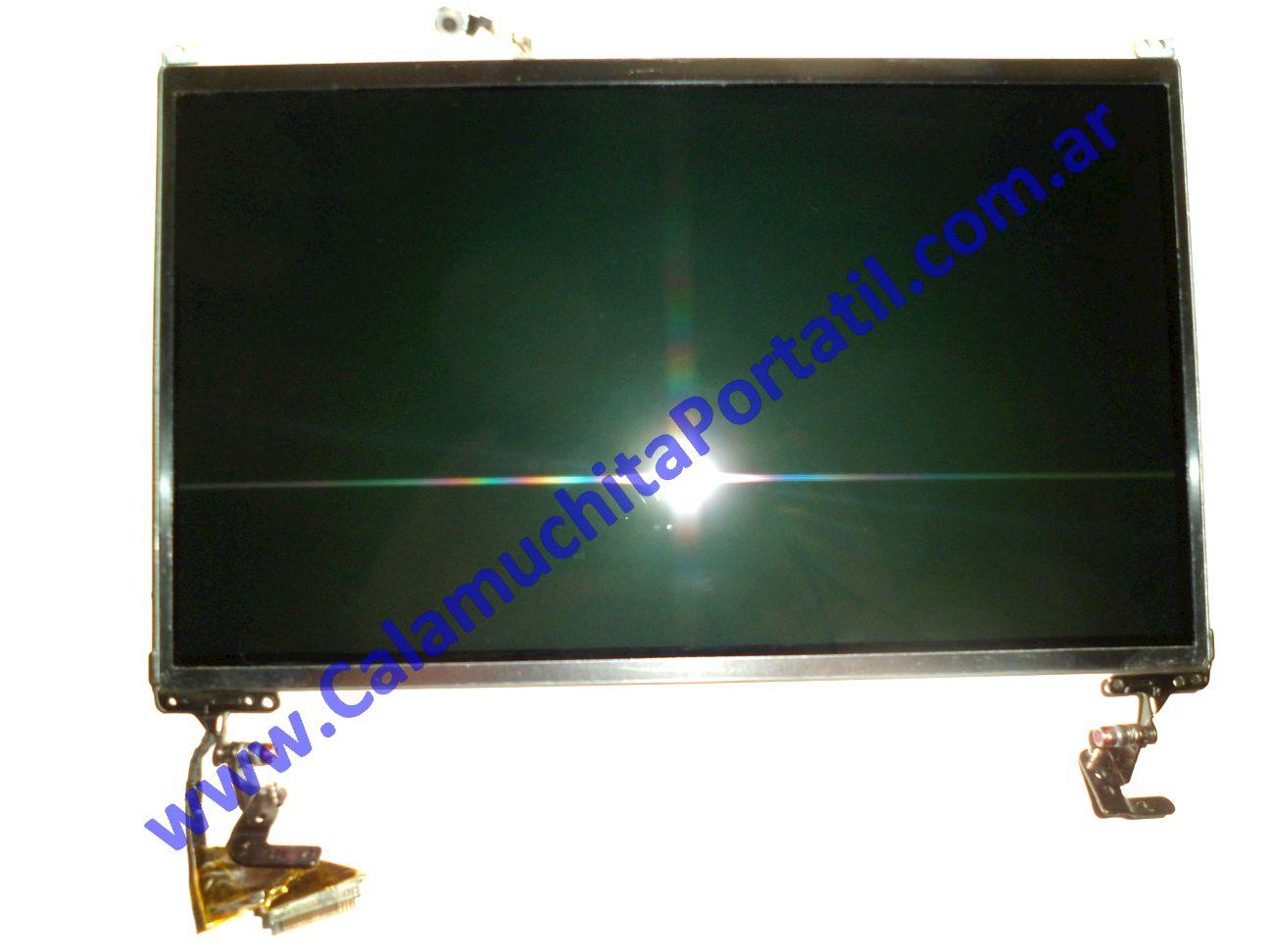 0011DIA Display Packard Bell Dot-M-A / ZA8