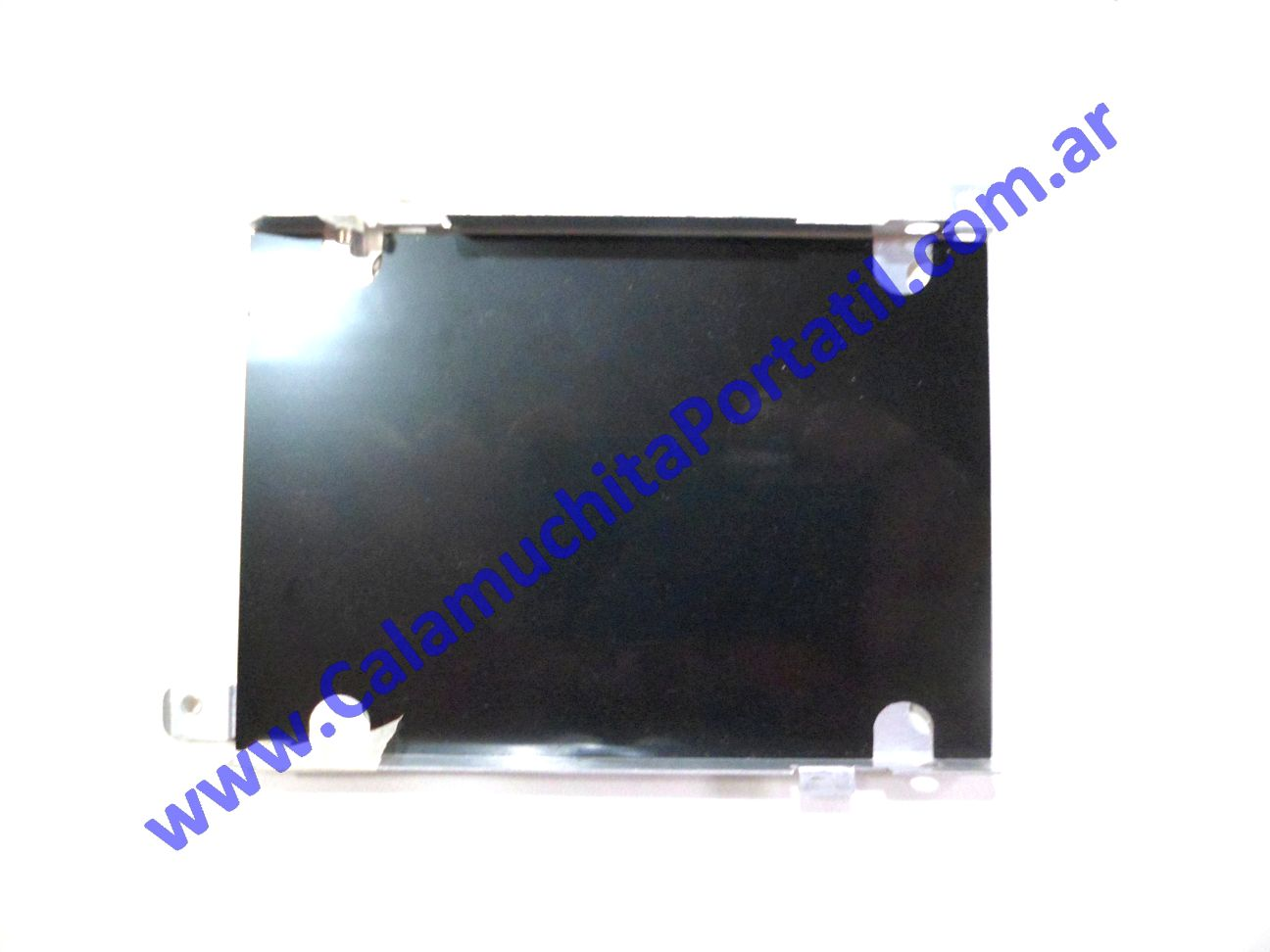 0011GCA Carry Disk Packard Bell Dot-M-A / ZA8