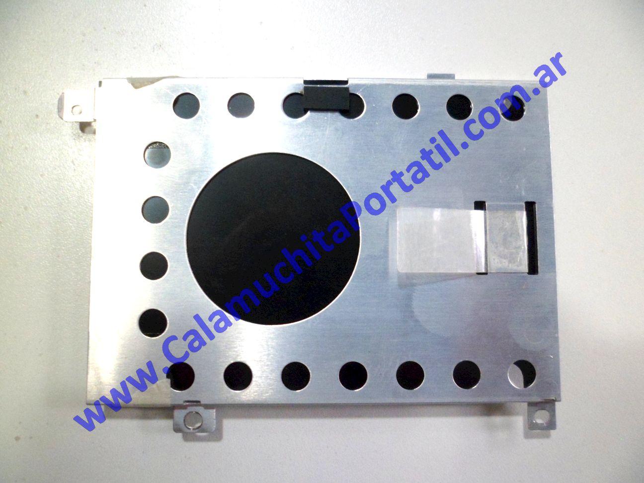 0011GCA Carry Disk Packard Bell Dot-M-A / ZA8