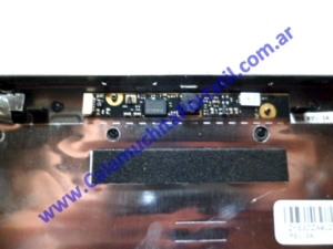 0011WEB Webcam Packard Bell Dot-M-A / ZA8