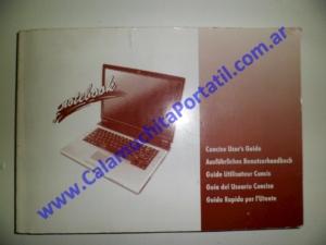0012AMA Manual Banghó M66SRU