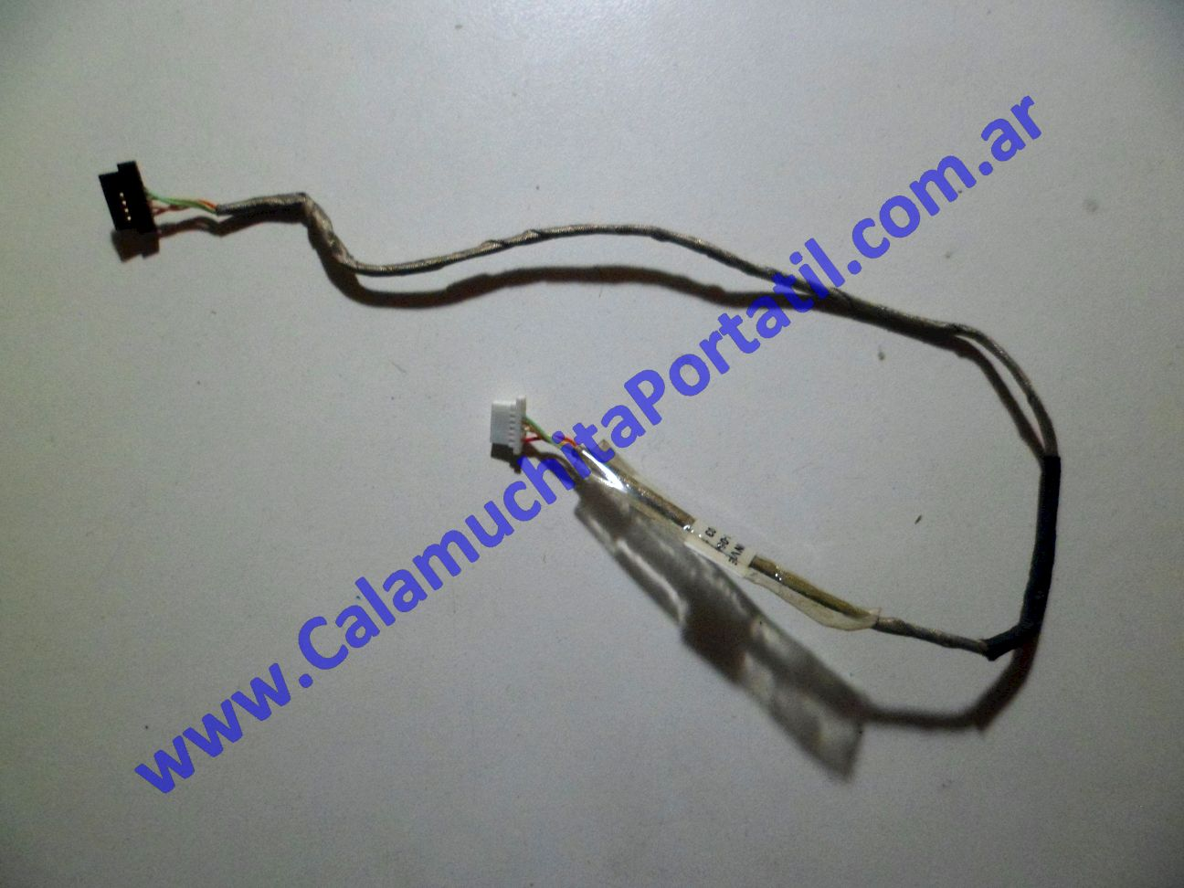 0012FIN Flex Inverter Banghó M66SRU