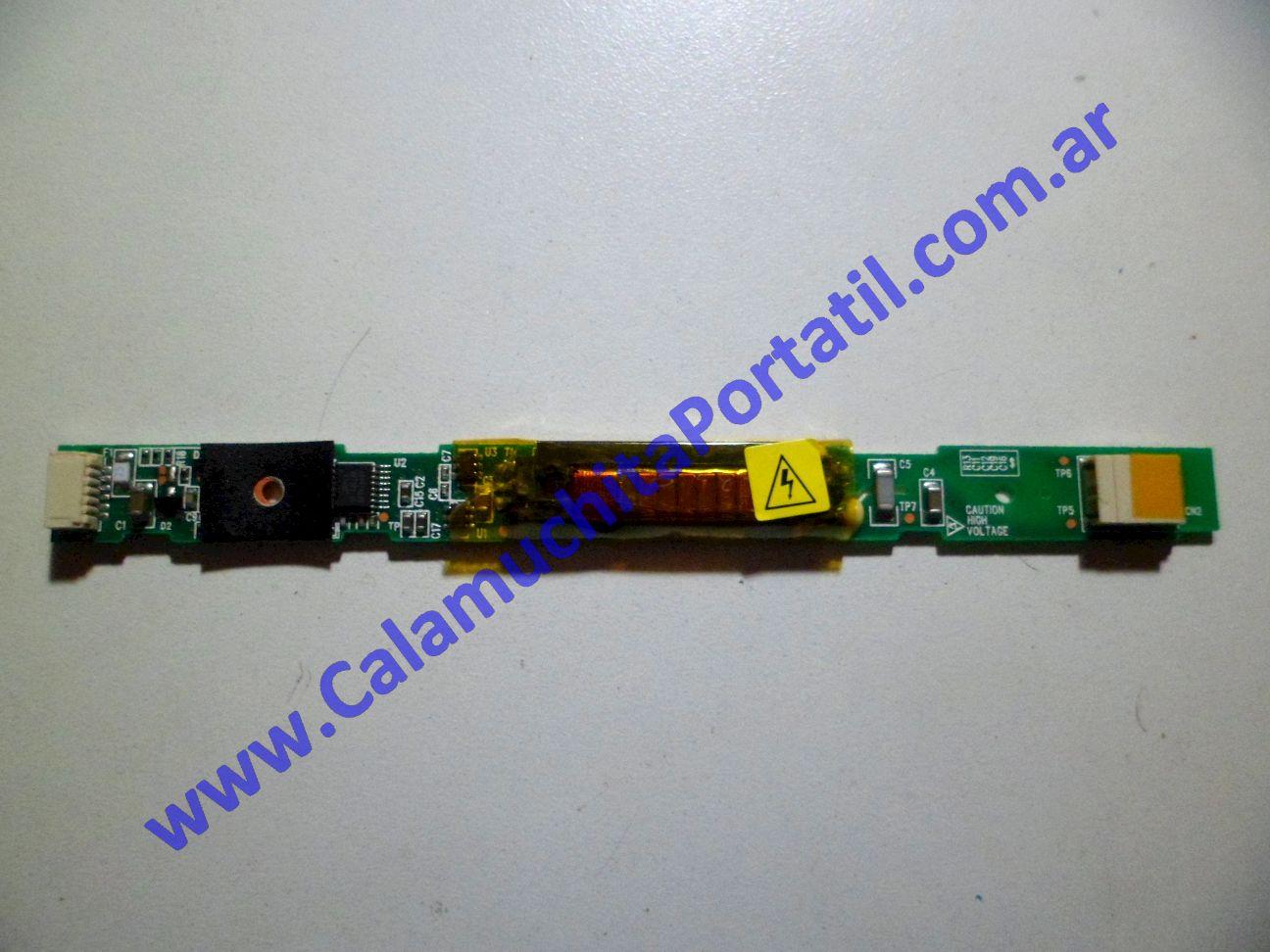 0012INV Inverter Banghó M66SRU