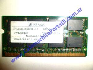 0013NMC Memoria Banghó M66SRU