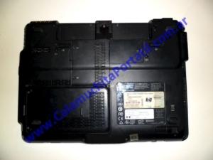 0014CAD Carcasa Base Hewlett Packard Pavilion TX1000 / TX1030la