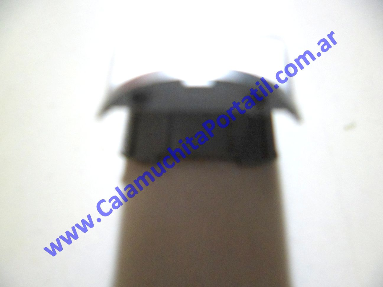 0014CBI Carcasa Bisagras Hewlett Packard Pavilion TX1000 / TX1030la