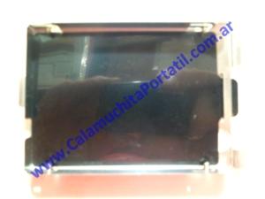 0014GCA Carry Disk Hewlett Packard Pavilion TX1000 / TX1030la