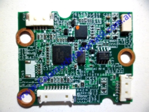 0014POT Placa Otra Hewlett Packard Pavilion TX1000 / TX1030la