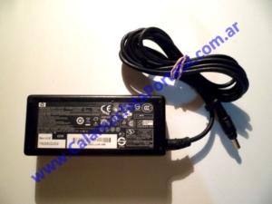 0014RCA Cargador Hewlett Packard Pavilion TX1000 / TX1030la