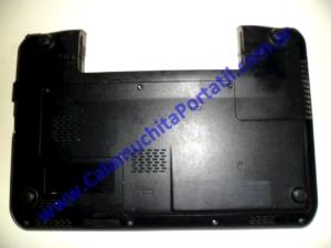 0017CAD Carcasa Base Olivetti uw100