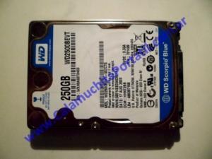 0017HDA Disco Rígido Olivetti uw100