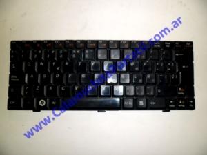 0017KBA Teclado Olivetti uw100