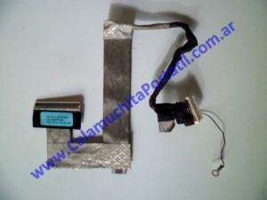 0018FVI Flex Video MSI Wind U100 / MS-N011