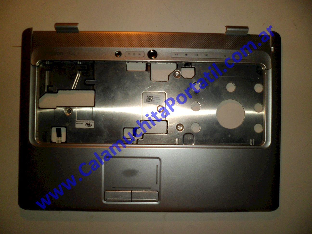0019CAC Carcasa Teclado Dell Inspiron 1525