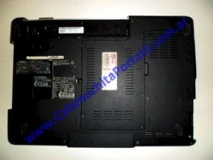 0019CAD Carcasa Base Dell Inspiron 1525