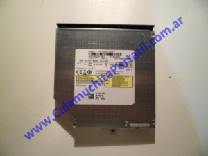 0019OPT Optico Dell Inspiron 1525