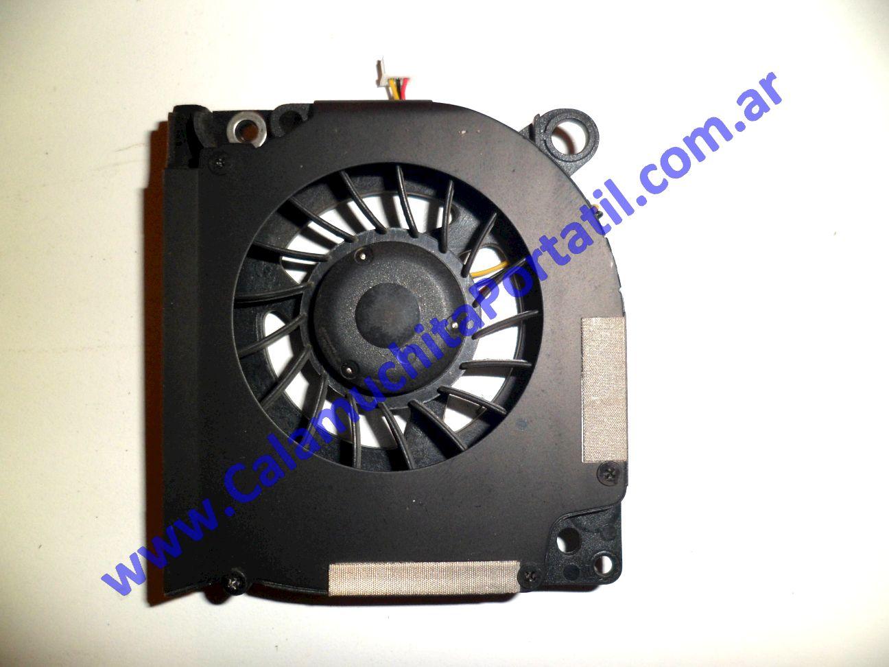 0019VEA Cooler Dell Inspiron 1525