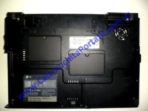 0021CAD Carcasa Base LG LW40 / LGW4