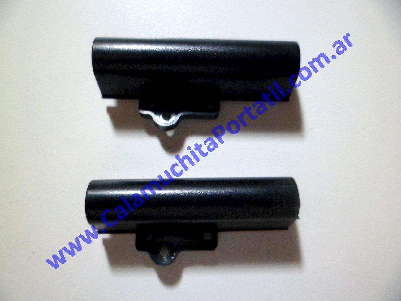 0021CBI Carcasa Bisagras LG LW40 / LGW4