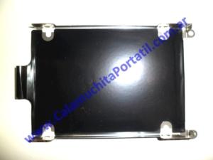 0021GCA Carry Disk LG LW40 / LGW4