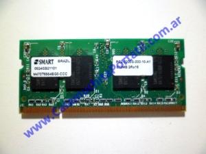 0021NMA Memoria LG LW40 / LGW4