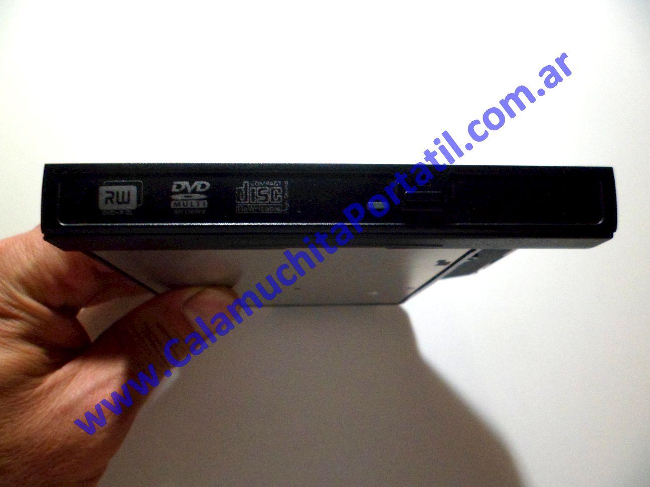 0021OPT Optico LG LW40 / LGW4