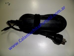 0021RCA Cargador LG LW40 / LGW4