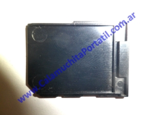 0021XPS Protector SD LG LW40 / LGW4