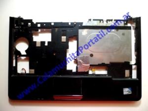 0022CAC Carcasa Teclado Lenovo S10-3c