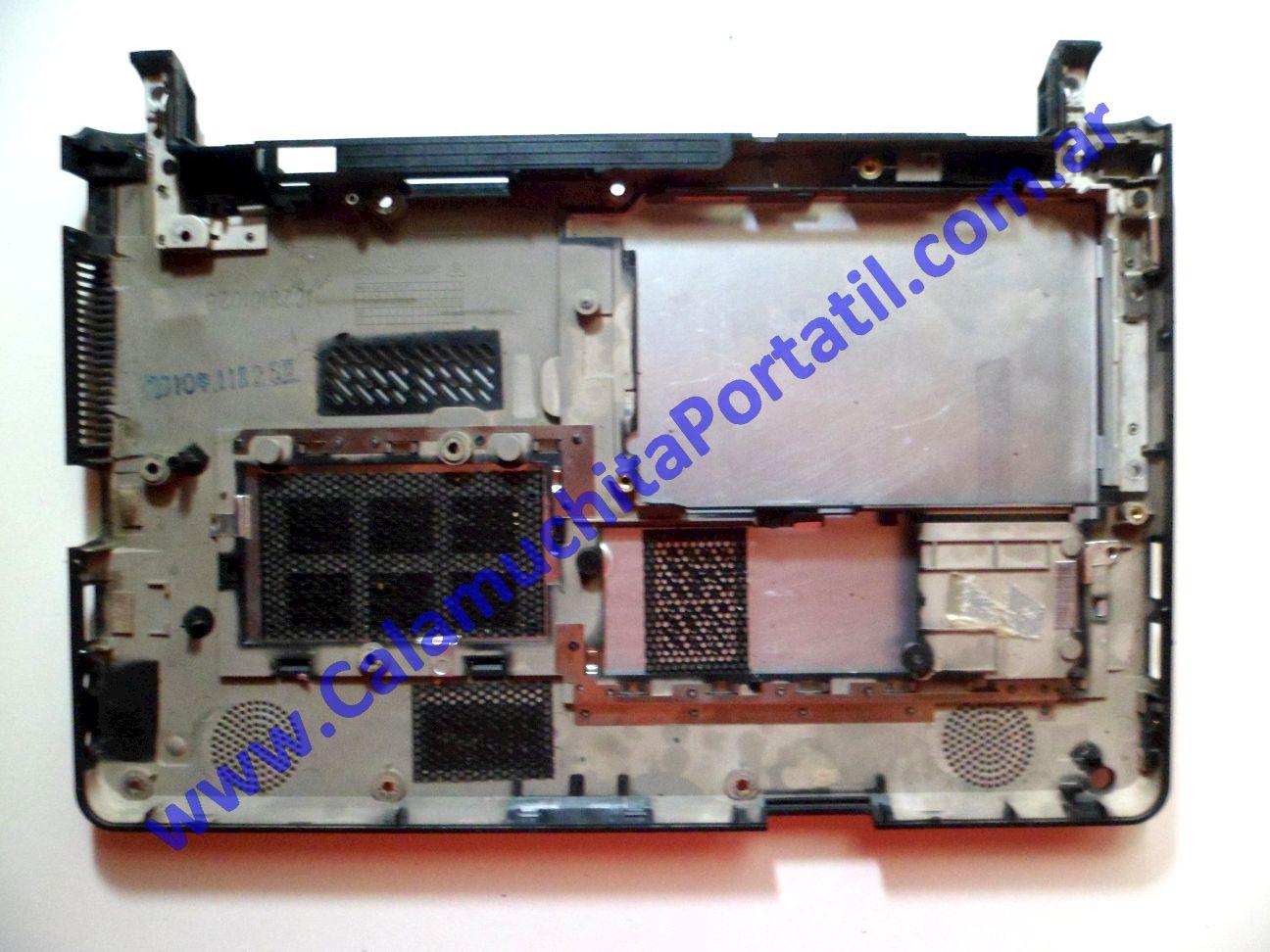 0022CAD Carcasa Base Lenovo S10-3c