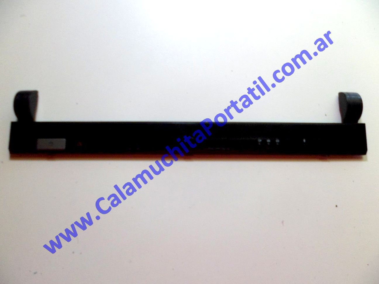 0022CBO Carcasa Botonera Lenovo S10-3c