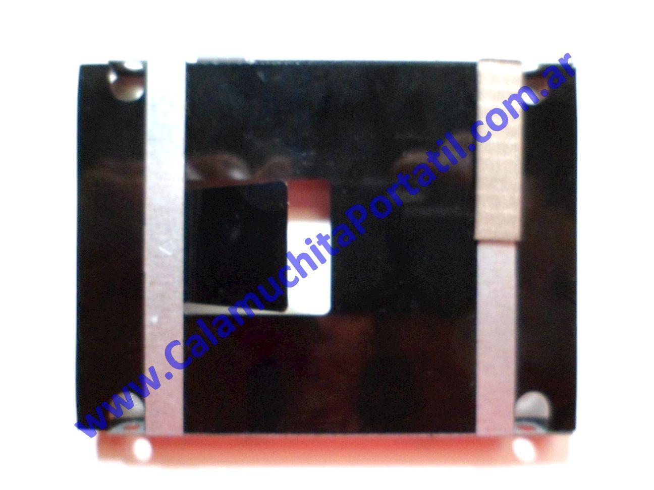 0022GCA Carry Disk Lenovo S10-3c