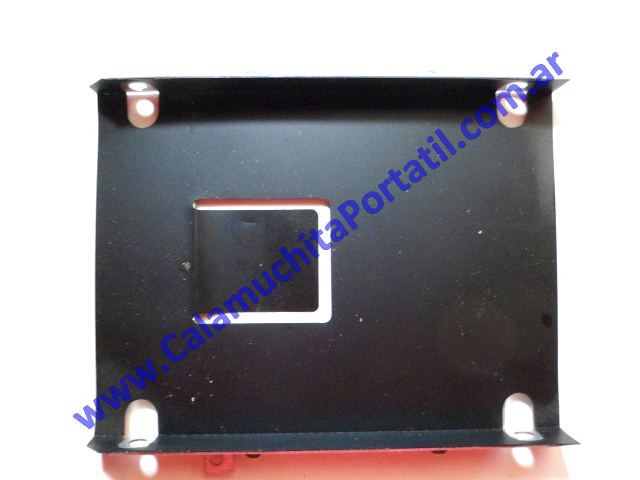 0022GCA Carry Disk Lenovo S10-3c