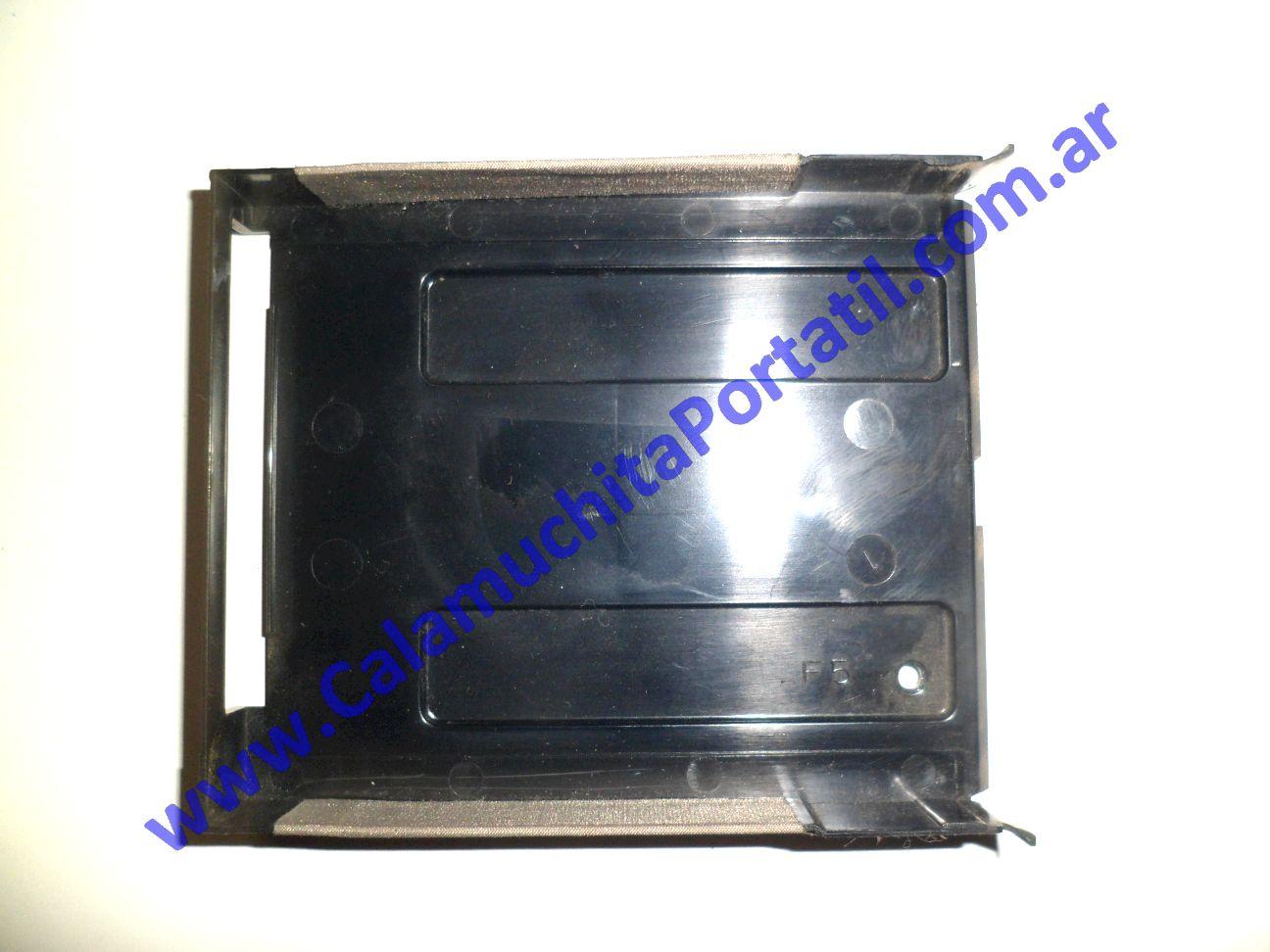 0023GCA Carry Disk Toshiba Satellite A60-SP159