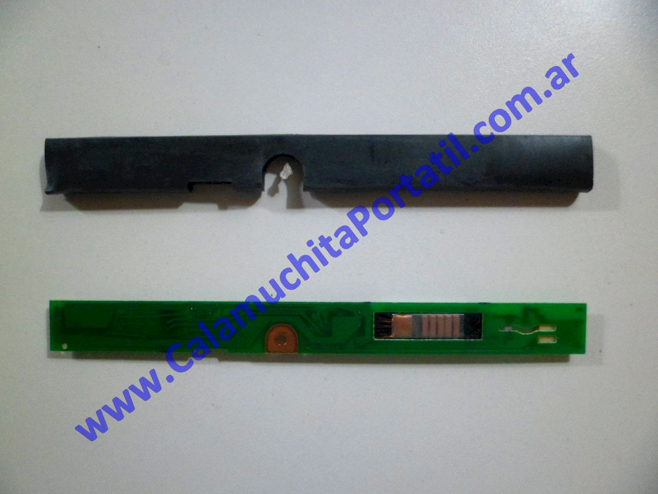 0023INV Inverter Toshiba Satellite A60-SP159