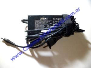 0023RCA Cargador Toshiba Satellite A60-SP159