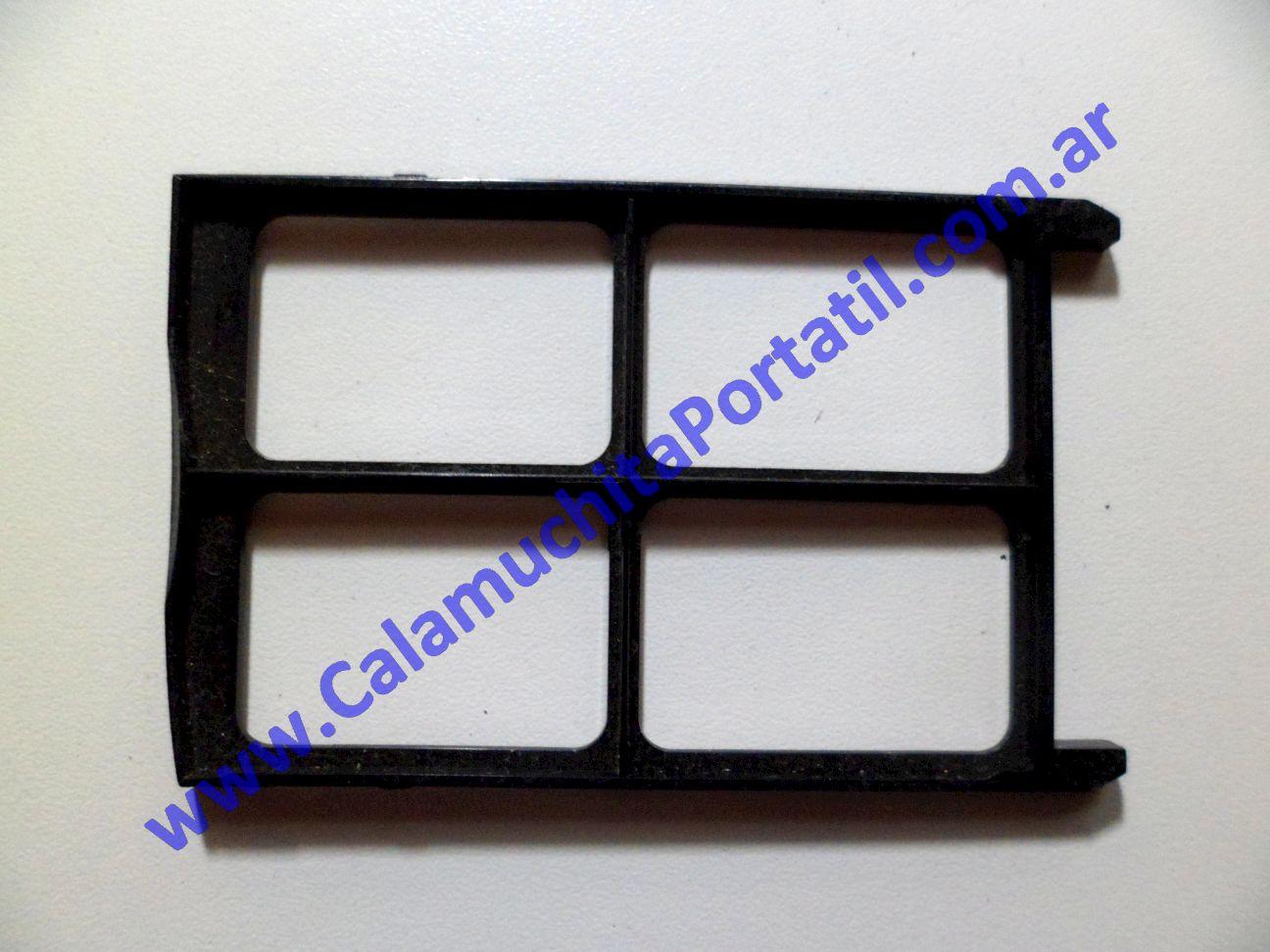 0023XPP Protector PCMCIA Toshiba Satellite A60-SP159