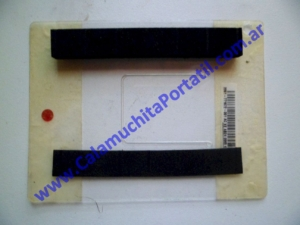 0024GCA Carry Disk Acer Aspire 5251-1080 / NEW75