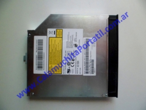 0024OPT Optico Acer Aspire 5251-1080 / NEW75